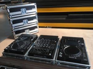 Pioneer-DJ-gear-300x225
