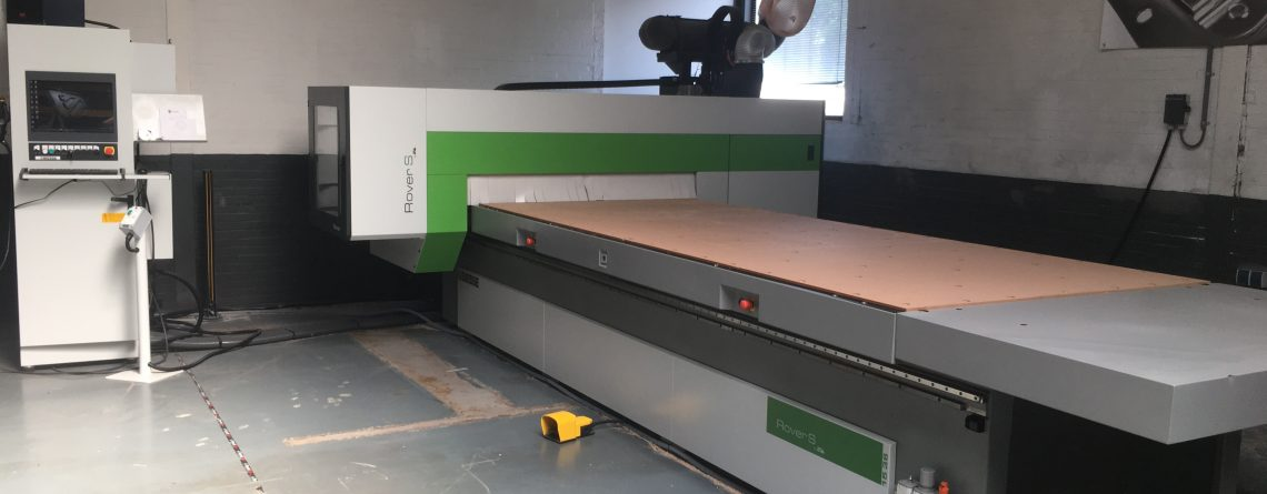 biesse_rovers_cnc_caselink-1140x445