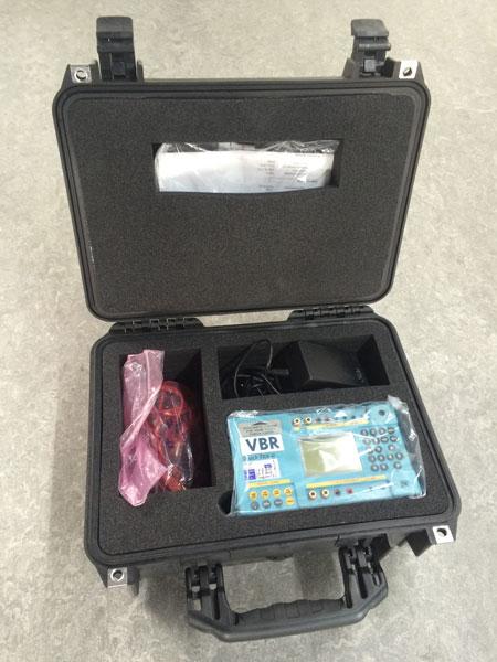 case41